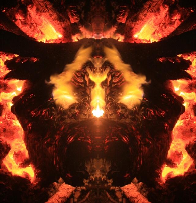 Fire Moose.jpg